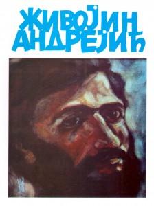 Katalog.1987