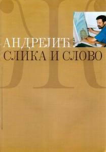 Katalog2.2002