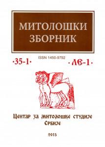 Mit.zb.35