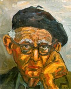 V.Pesic